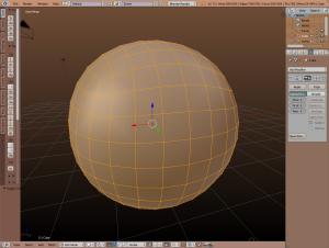 basesubd_sphere.blend2