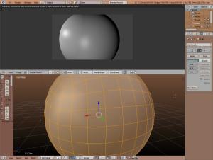 basesubd_sphere.blend3